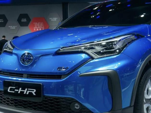 Avec le chinois BYD, Toyota veut construire des électriques fiables et de qualité