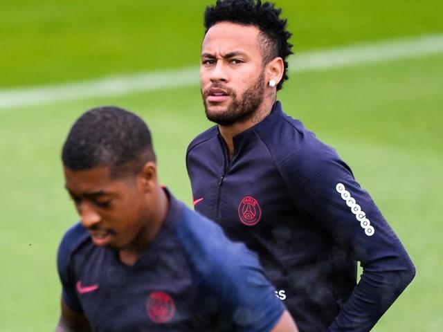 Mercato - PSG : L'ultime offre du Barça pour Neymar se confirme !