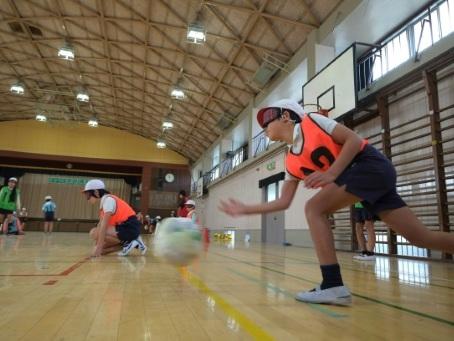 Intéresser les Japonais au handisport, le défi de Tokyo avant les JO