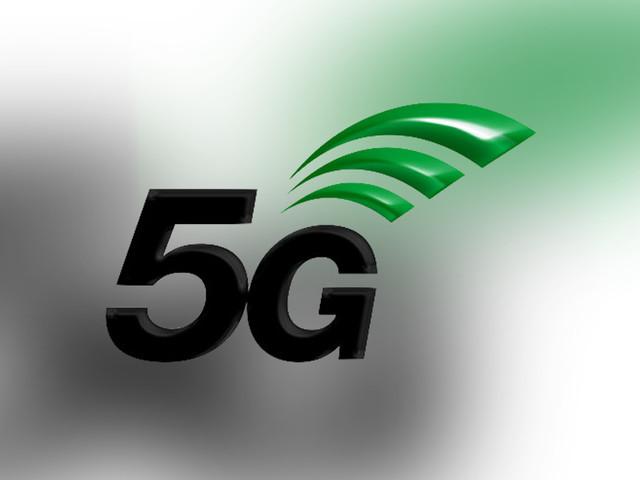 5G : Free Mobile a mené une expérimentation quelques jours à Paris