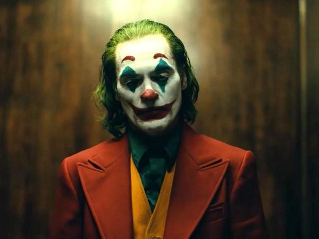 Joker : 20 faits intrigants sur le chef d'oeuvre avec Joaquin Phoenix