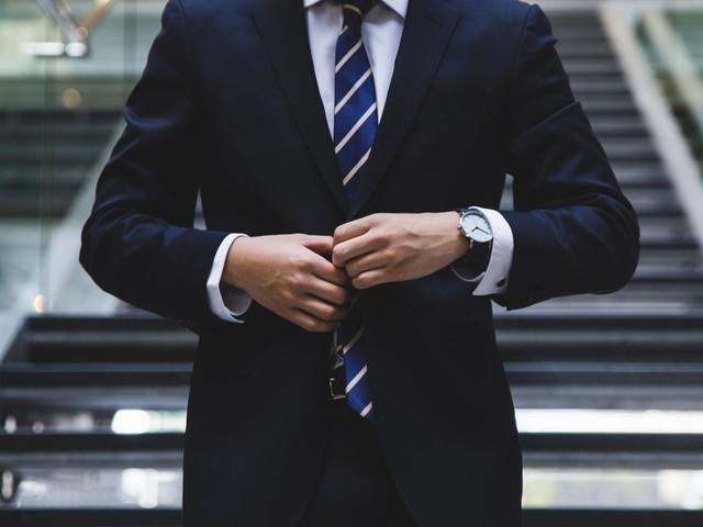 Les métiers d'avenir ou les emplois émergents en 2019 selon LinkedIN