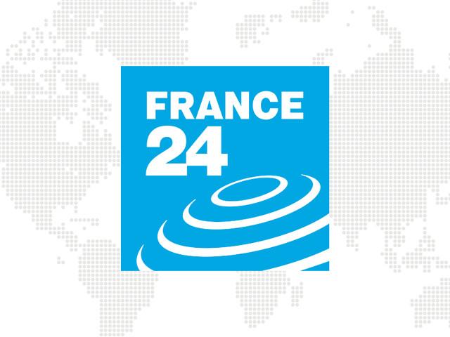 Oradour-sur-Glane: Macron exhorte les jeunes générations à se souvenir