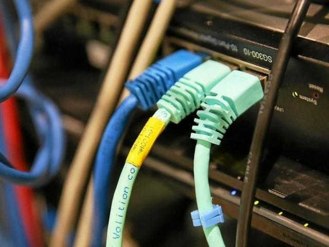 L'Anssi, agence de sécurité des systèmes informatiques, a choisi son futur QG rennais