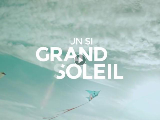 """Un si grand soleil"" : les obsèques de Marion, Elsa reprend contact avec Franck... Le résumé de l'épisode 302"