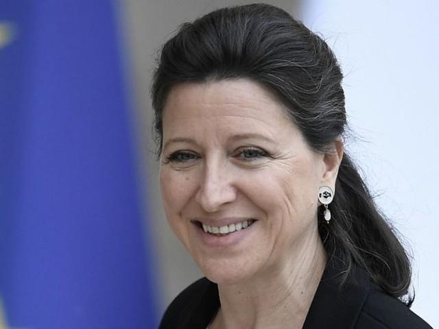 Agnès Buzyn remplace Benjamin Griveaux dans la course à la mairie de Paris