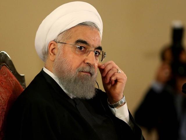 L'Iran menace de se retirer du traité sur la non-prolifération des armes nucléaires