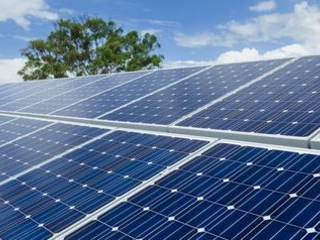 Le coût du soutien aux énergies renouvelables va augmenter en 2019