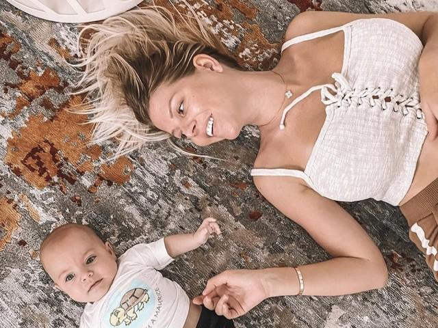 Jessica Thivenin : Au bout du rouleau à cause de son fils Maylone, elle se confie au bord des larmes