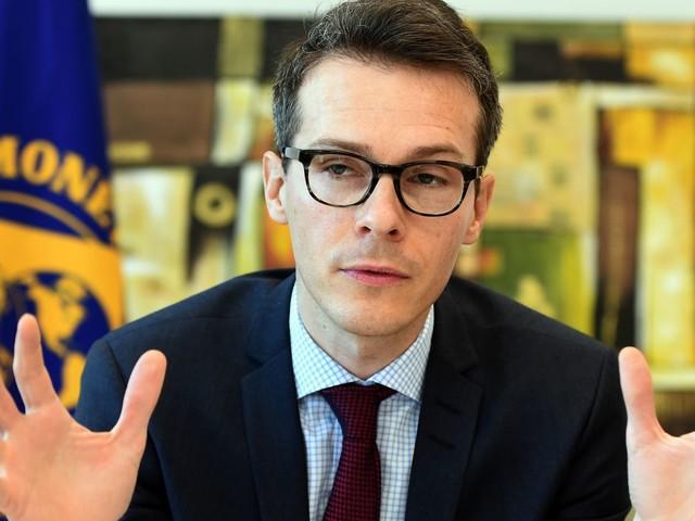 FMI: La Tunisie appelée à avoir un consensus sur la réduction de la masse salariale et à accélérer les réformes (INTERVIEW)