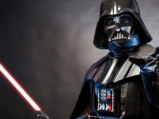 QUIZ : Vous aimez Star Wars mais à quel point connaissez-vous la saga ?