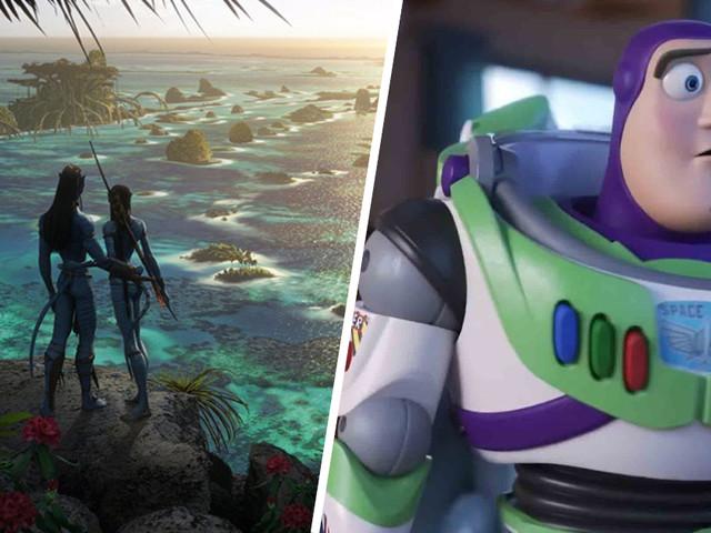 La Petite Sirène, Indiana Jones, Avatar… : on fait le point sur l'agenda de Disney pour les années à venir