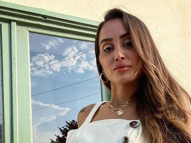 Océane El Himer (LMvsMonde5) : Elle est de nouveau en couple !
