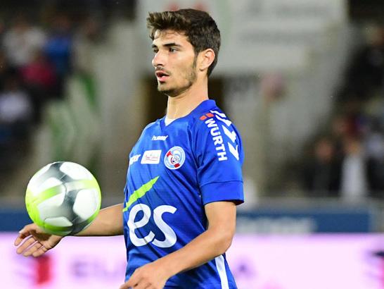 Mercato concurrents OM : Accord entre le Stade Rennais et Lyon pour un attaquant?