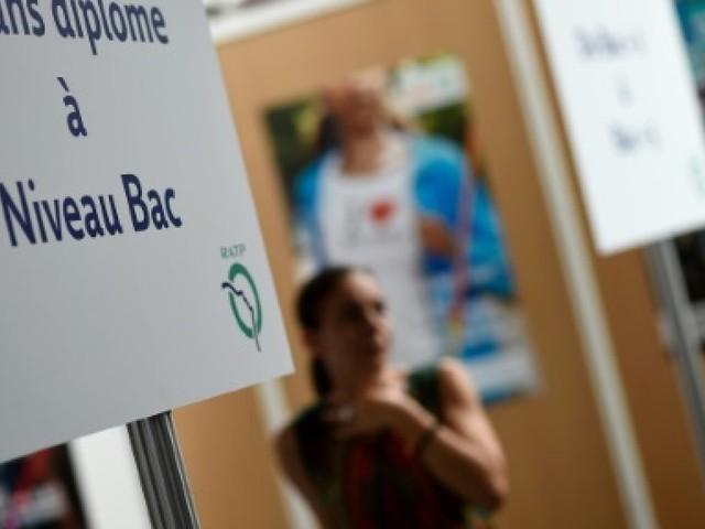Jeunes travailleurs et associations pris de court par la diminution des contrats aidés