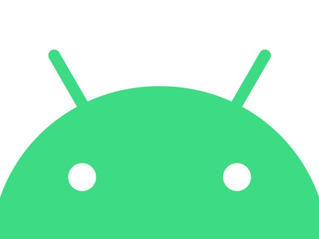 Android : Google déploie la reconnaissance des mouvements oculaires et faciaux