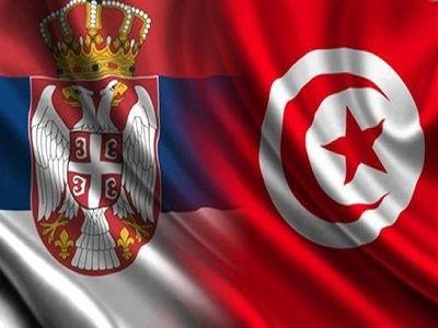 Le Premier vice-premier ministre et le ministre des Affaires étrangères serbes en visite officielle en Tunisie, lundi prochain