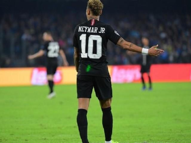 Mercato – L'Equipe fait le point sur le dossier Neymar, avec une nouvelle idée d'offre du Barça
