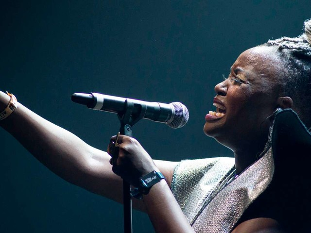 A Rennes, des Trans Musicales riches de leur diversité