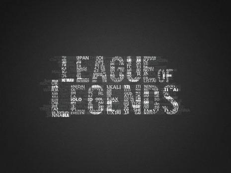 League of Legends : Riot Forge dévoile un RPG narratif et un platformer dynamique dans l'univers du MOBA