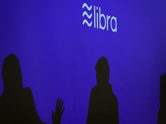 La naissance de la Libra doit être conditionnée à une réglementation stricte