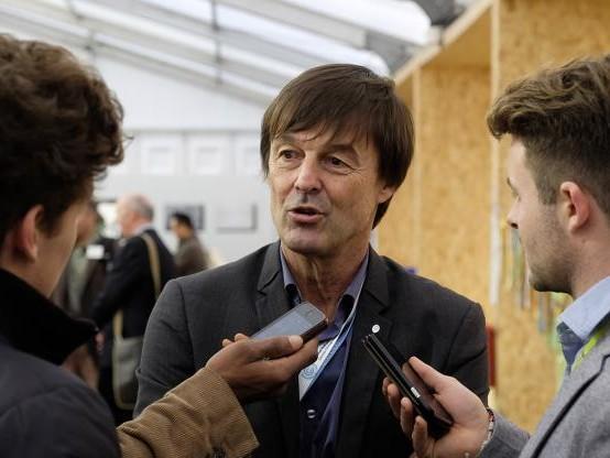 Avec « French impact », le gouvernement veut valoriser l'économie sociale et solidaire