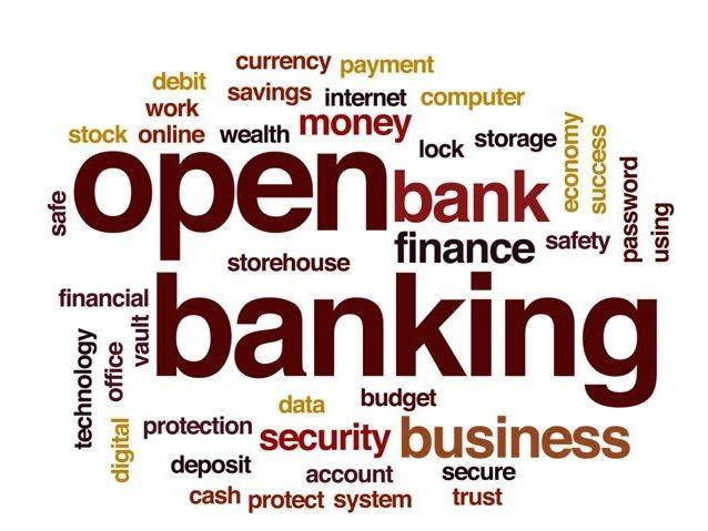 La BCT appelée à jouer le rôle de chef de file dans l'introduction de l'open banking