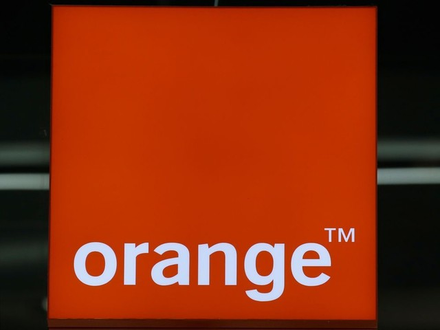 Orange pose les bases d'une cession partielle des tours de son réseau en Europe