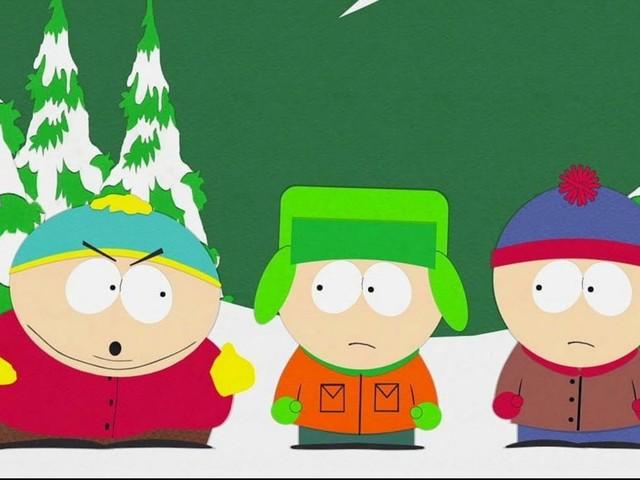 South Park: Un nouveau film se profile à l'horizon?
