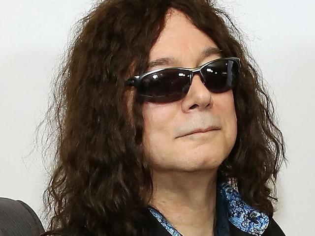 """Alan Merrill, auteur de """"I Love Rock 'N Roll"""", est mort du coronavirus à 69 ans"""