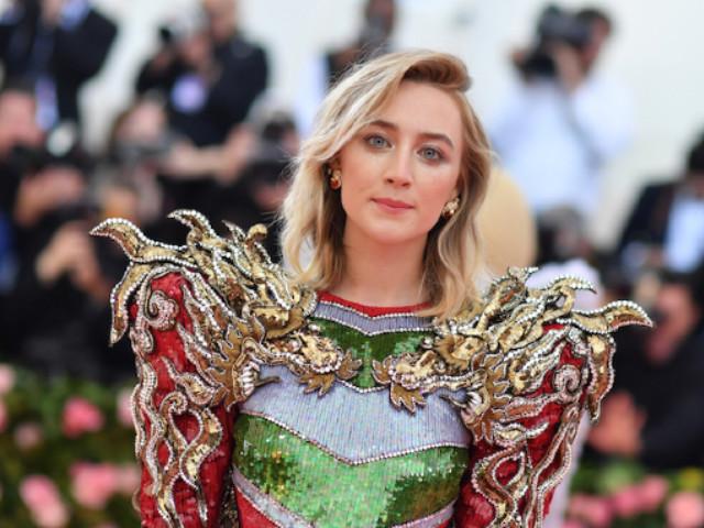 Saoirse Ronan, Vincent Lacoste, Finnegan Odfield : les dix acteurs qui feront la décennie