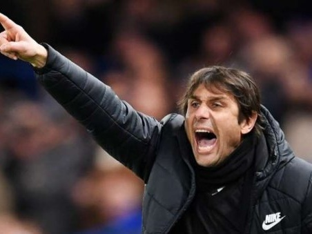Inter : Antonio Conte demande du temps