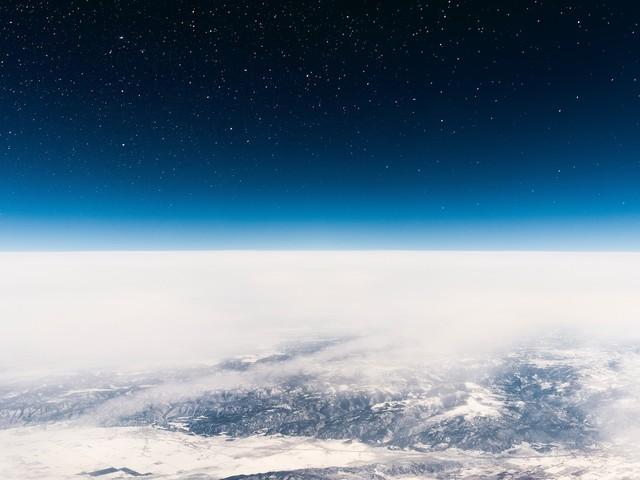 La couche d'ozone va bien mieux selon la NASA, sauf que…
