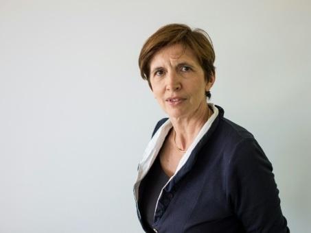 Le Grand prix des Assises du journalisme rebaptisé en mémoire de Michèle Léridon