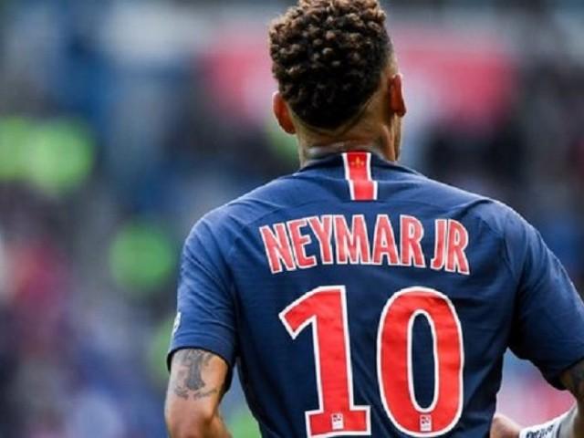 Mercato – Neymar préfère le Barça mais n'écarte pas le Real Madrid, selon L'Equipe