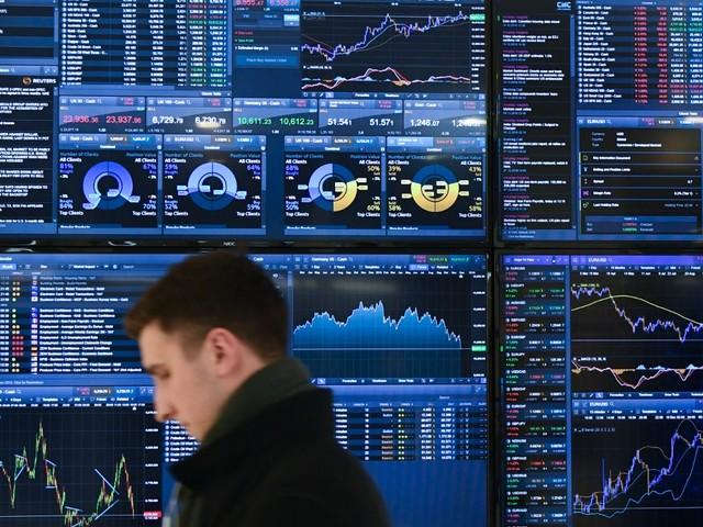 CAC 40 : La Bourse de Paris marque le pas (-0,09%) dans l'attente d'un accord sur le Brexit