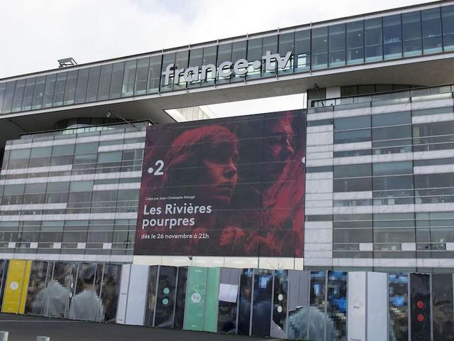Passage en clair de Canal+ : France Télévisions demande une réparation financière