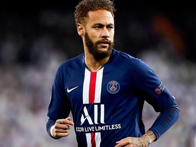 Mercato - PSG: L'arrivée de Neymar au PSG négociée... dès 2016 ?