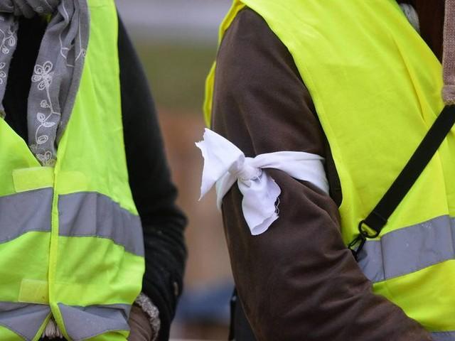 L'adolescent de 13 ans qui avait fugué dans le Tarn retrouvé sain et sauf par des Gilets jaunes à Toulouse
