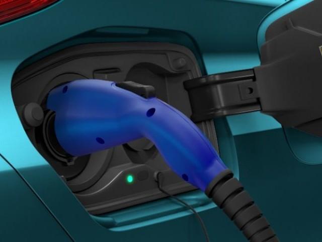 Conso, prix, usage : quelle voiture hybride choisir ? - Challenges.fr