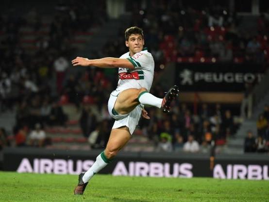 Rugby - Challenge - Challenge européen : Pas de finale pour Pau