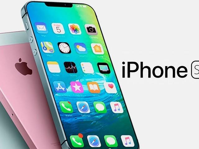 Un nouvel iPhone à 399 dollars ? C'est possible avec le SE 2 !