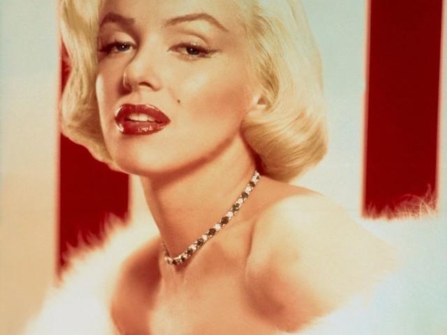 Marilyn, dernières séances de Michel Schneider (3) : Août 1960