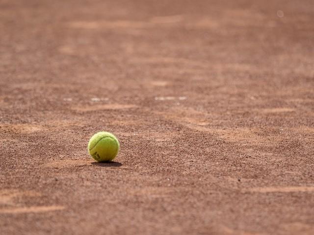 Tennis : Amazon va diffuser des matchs du tournoi de Roland-Garros