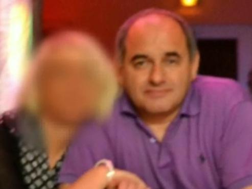 Violeur de la Sambre: plus d'un an après son arrestation, le parquet s'apprête à faire de nouvelles révélations