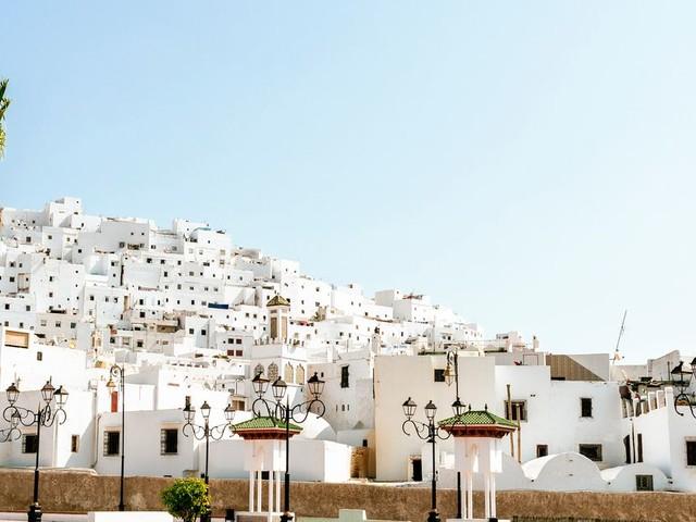 Le Maroc dans le top 10 des pays à visiter en 2020 selon Lonely Planet