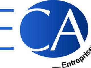 """ECA Assurances récompense les """"bons conducteurs"""""""