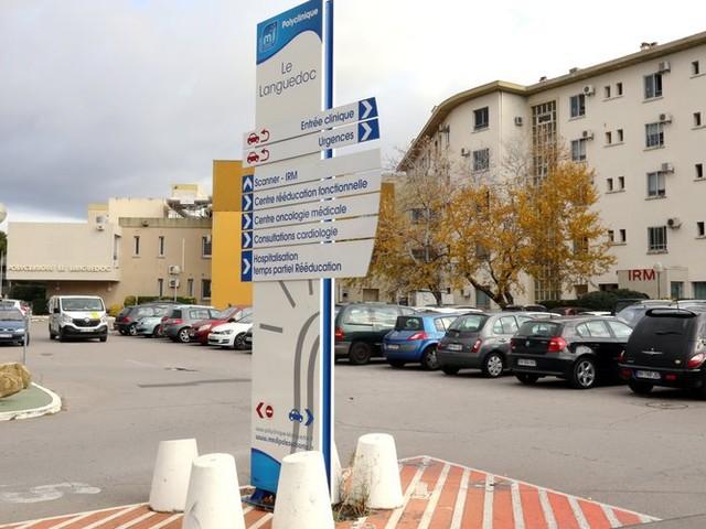 Narbonne : enquête après le suicide présumé d'un octogénaire dans une clinique