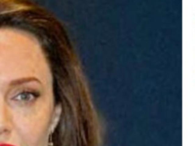 Brad Pitt, énorme rejet, brisé par un coup foireux de sa fille Shiloh, influencée par Angelina Jolie