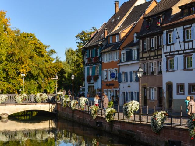 Un mort et 30 cas potentiels avant l'arrivée officielle du Covid en France : le cluster caché de Colmar